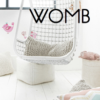 Code de réduction Womb
