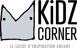 Kidzcorner