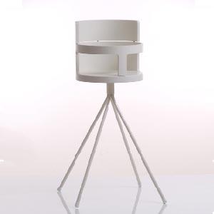 index of wp content uploads 2010 07. Black Bedroom Furniture Sets. Home Design Ideas