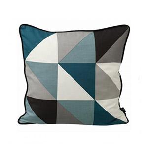 coussin galet livingstone smarin kidzcorner. Black Bedroom Furniture Sets. Home Design Ideas