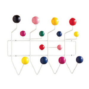 Kidzcorner porte manteaux - Porte manteau hang it all ...