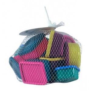 boites en plastique color rice kidzcorner. Black Bedroom Furniture Sets. Home Design Ideas