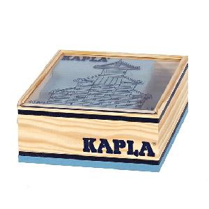 Kapla bleu