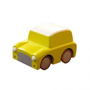 Petite voiture Kuruma
