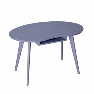 Table Haricot