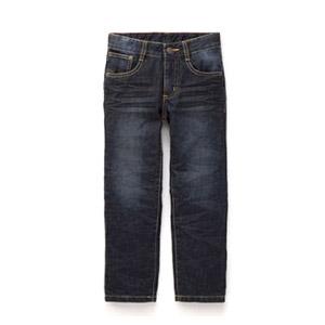 Jeans slim Graphite