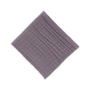 Lange gris-lavande