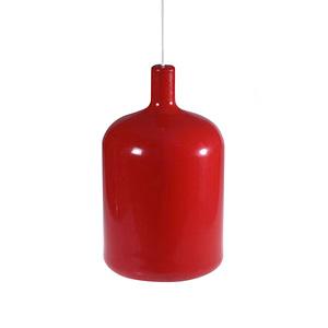 Suspension Bulb