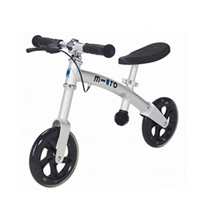 Trottinette G-bike plus