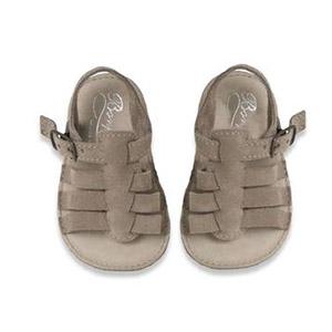 Nu-pieds Galléo