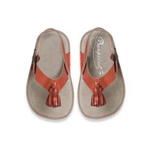Nu-pieds Galmala