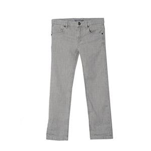 Pantalon Alan