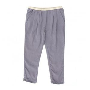 Pantalon Carla