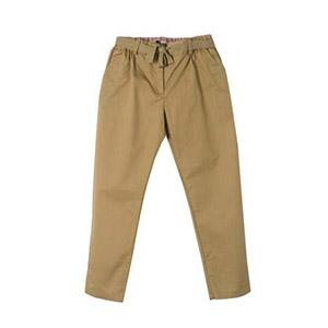 Pantalon Leggy