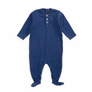 Pyjama à côtes