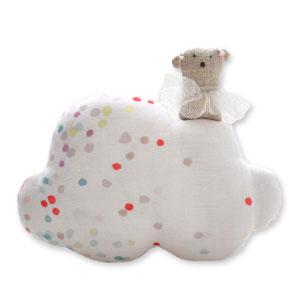 nuage confettis les pommettes du chat kidzcorner. Black Bedroom Furniture Sets. Home Design Ideas