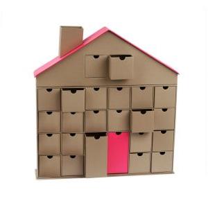 rangement home pink range ta chambre kidzcorner. Black Bedroom Furniture Sets. Home Design Ideas