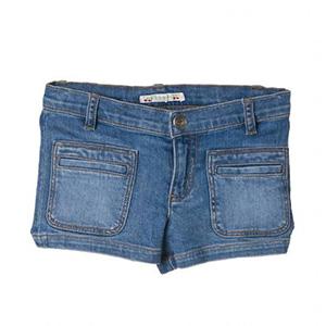 Short Name Jean