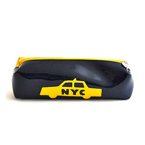 Trousse Taxi NYC