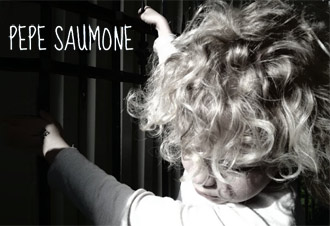 Blog'Select : Pepe Saumone AH13/14
