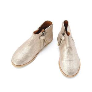 Boots Ida or