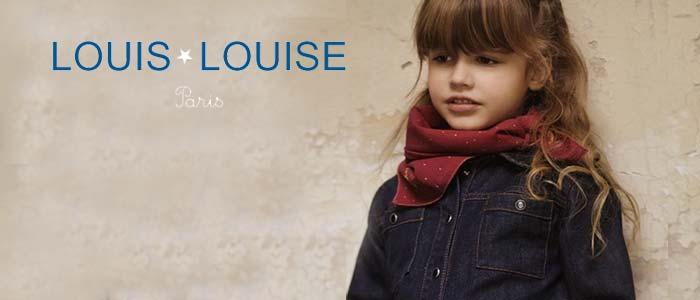 Braderie Louis Louise
