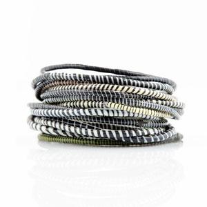 Bracelets Jokko