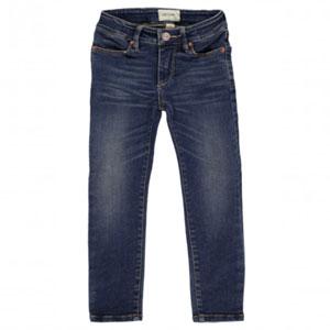 Jeans Vinata