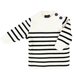 Pull Moussaillon