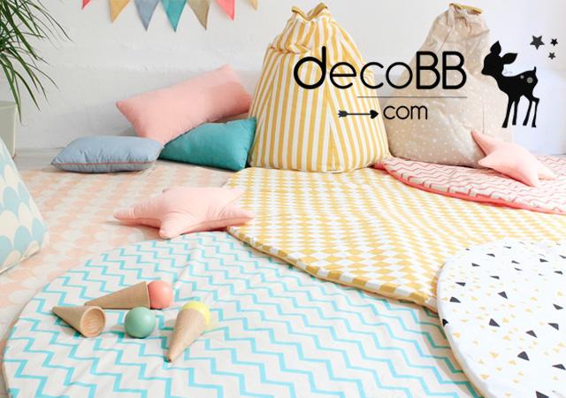 DecoBB