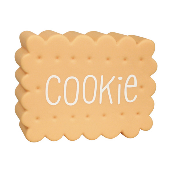 Veilleuse Mini Cookie