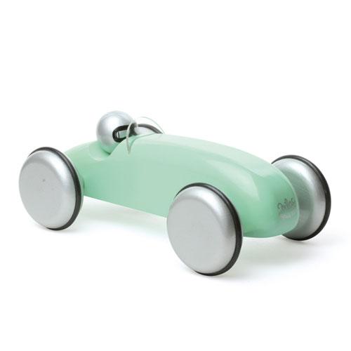 Petite voiture Speedster