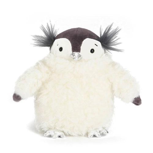 Pingouin Divine