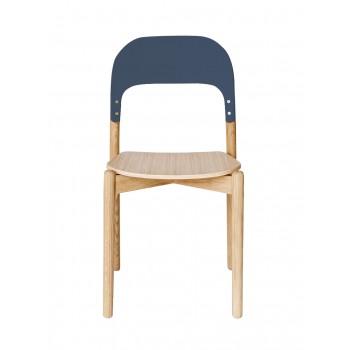 Chaise Paula