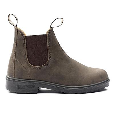 Boots Blunnies brun