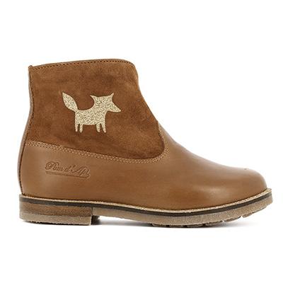 Boots New Trip Glitter