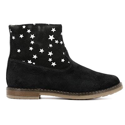 Boots Trip étoiles