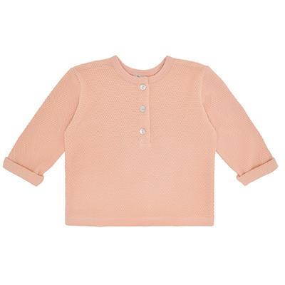 Tee-shirt Coco rose