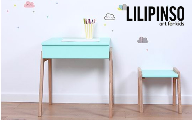 lilipinso kidzcorner. Black Bedroom Furniture Sets. Home Design Ideas