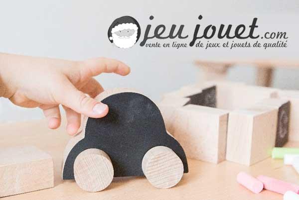JeuJouet