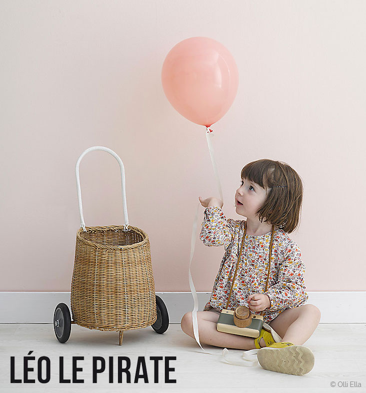 nettoyage de printemps l o le pirate du 5 au 8 mai 2017 kidzcorner. Black Bedroom Furniture Sets. Home Design Ideas