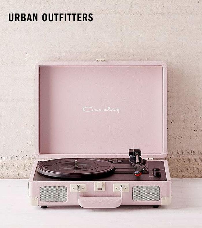 Dernière chance de profiter de -20% chez Urban Outfitters