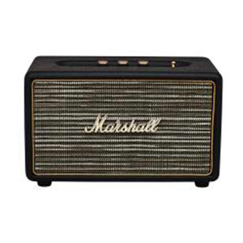 Enceinte Bluetooth Marshall