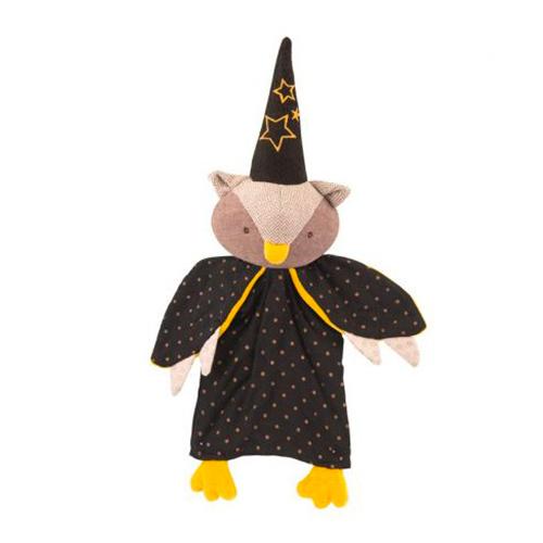 Marionnette de Magicien