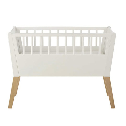 Maison d co bois par lot de 5 cyrillus kidzcorner - Code reduction maison du monde ...