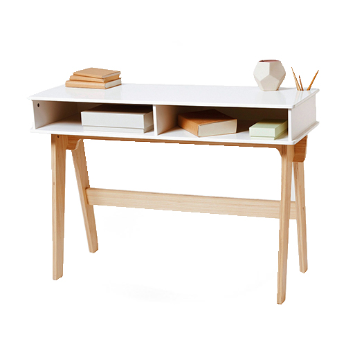Kidzcorner mobilier for Bureau junior