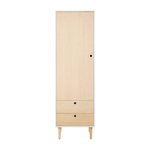lecteur mp3 en bois horbert kidzcorner. Black Bedroom Furniture Sets. Home Design Ideas