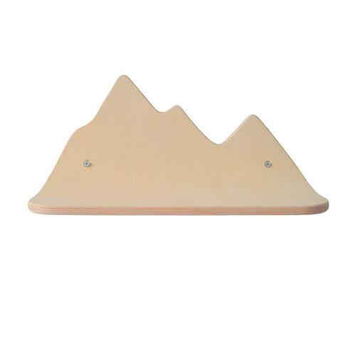 Etagère Montagne