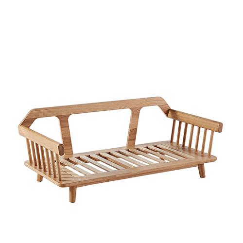 kidzcorner mobilier. Black Bedroom Furniture Sets. Home Design Ideas