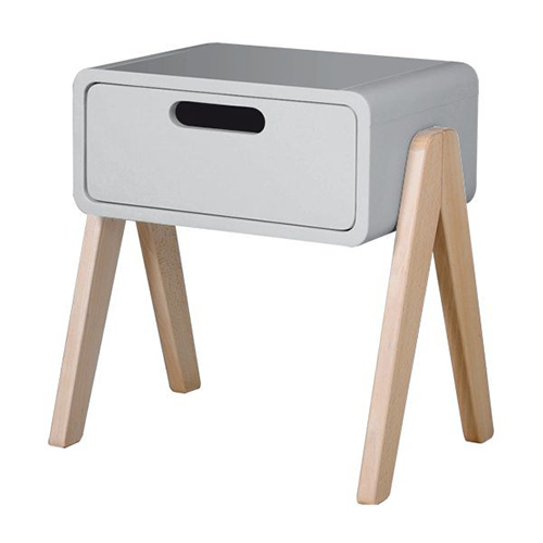 Table de chevet Petit Robot